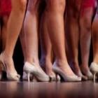 Ce faci daca o alta invitata la nunta are pantofi ca ai tai?