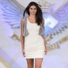 FashionTv Summer Festival 2011 – Colectie Iulia Dima
