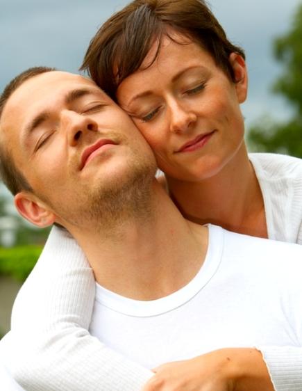 relatie de cuplu fericita