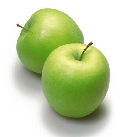 regim cu mere