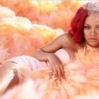 Parfum de vedeta: Rihanna Reb'L Fleur