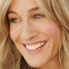 Beauty Bag – Sarah Jessica Parker