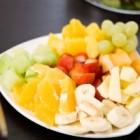Dieta fara calorii