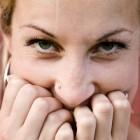 3 pasi pentru invingerea timiditatii