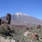 Tenerife – insula unde visele devin realitate