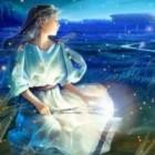Zodia lunii – Horoscop Fecioara