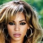 Beauty Bag – Beyonce