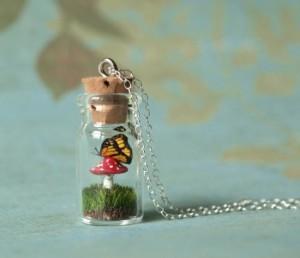 accesorii Mai McKemy pentru iubitorii de natura