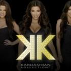 Colectia Kardashian a fost lansata