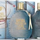 Castiga un parfum Diesel Fuel for Life!