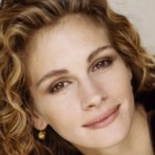 Beauty Bag – Julia Roberts