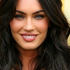 Beauty Bag – Megan Fox