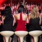 Ce tinute alegem pentru iesirile in club?