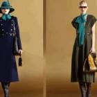 Video: Prezentare de moda Gucci – toamna iarna 2011-2012