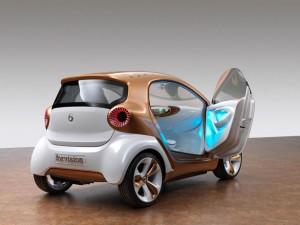 masina Smart For Vision
