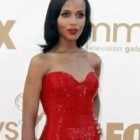 Top 10 modele cu rochii de seara de la Emmy Awards 2011