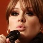 Adele – biografie de vedeta