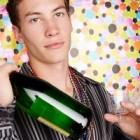 8 moduri in care iti poti da seama daca are probleme cu alcoolul