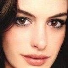 Beauty Bag – Anne Hathaway