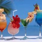 5 bauturi afrodisiace