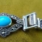 Curata bijuteriile cu ce ai prin bucatarie