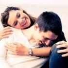 3 motive pentru care nu el nu este atat de dragastos