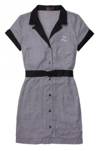 fred perry lanseaza colectia amy winehouse