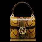 Gucci aniverseaza 90 ani