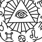Horoscopul lunii Octombrie 2011