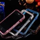 Husa pentru iPhone – un cadou perfect de Craciun