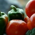 Dieta cu legume de toamna