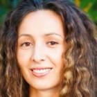 Ligia Pop ne explica ce inseamna alimentatia vegana, fara foc