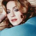 Beauty Bag – produse cosmetice folosite de Madonna
