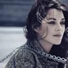 Marion Cotillard – din nou imaginea Dior