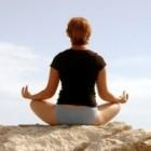 5 cuvinte cheie la care sa meditam