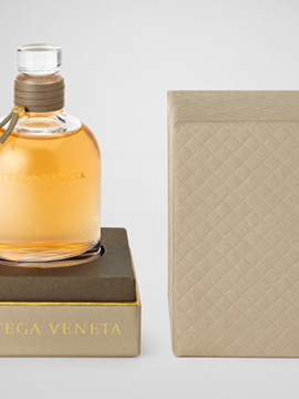 parfum feminin bottega veneta