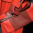Trend alert: pielea, in colectiile de toamna-iarna 2011-2012