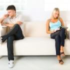 5 motive ciudate de divort