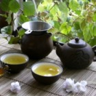 Obtine ceaiul perfect!