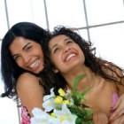 5 lucruri despre lesbianism