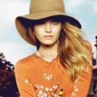 Mango City Wear Lookbook pentru toamna/iarna 2011-2012