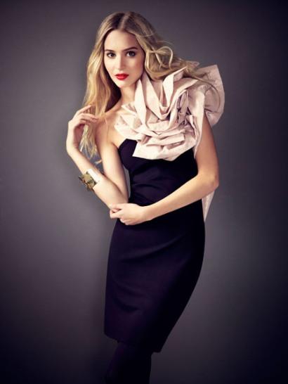 rochii de gala