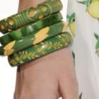 Cele mai frumoase accesorii de la New York Fashion Week 2011