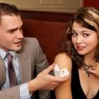 10 lucruri pe care ar trebui sa le faci inainte de casatorie