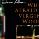 Cui i-e frica de Virginia Woolf? de Edward Albee