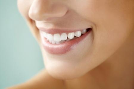 Cum sa ne pastram dintii sanatosi?