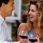 3 subiecte cu care poti aborda un barbat
