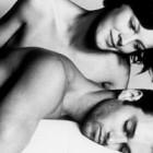 3 motive datorita carora el adoarme dupa sex