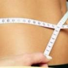 Dieta cu bors, detoxifiere si slabire