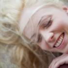 8 sfaturi pentru dinti sanatosi